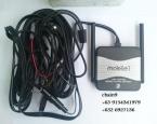 Маркет   Obaldet   CAR UHF-VHF/FM Active Antena    LOCAL TV ANTENA